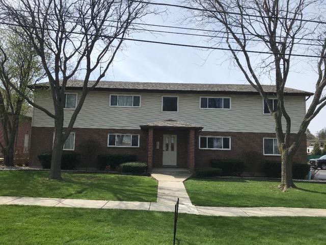 396 Poplar Avenue, Antioch, IL 60002