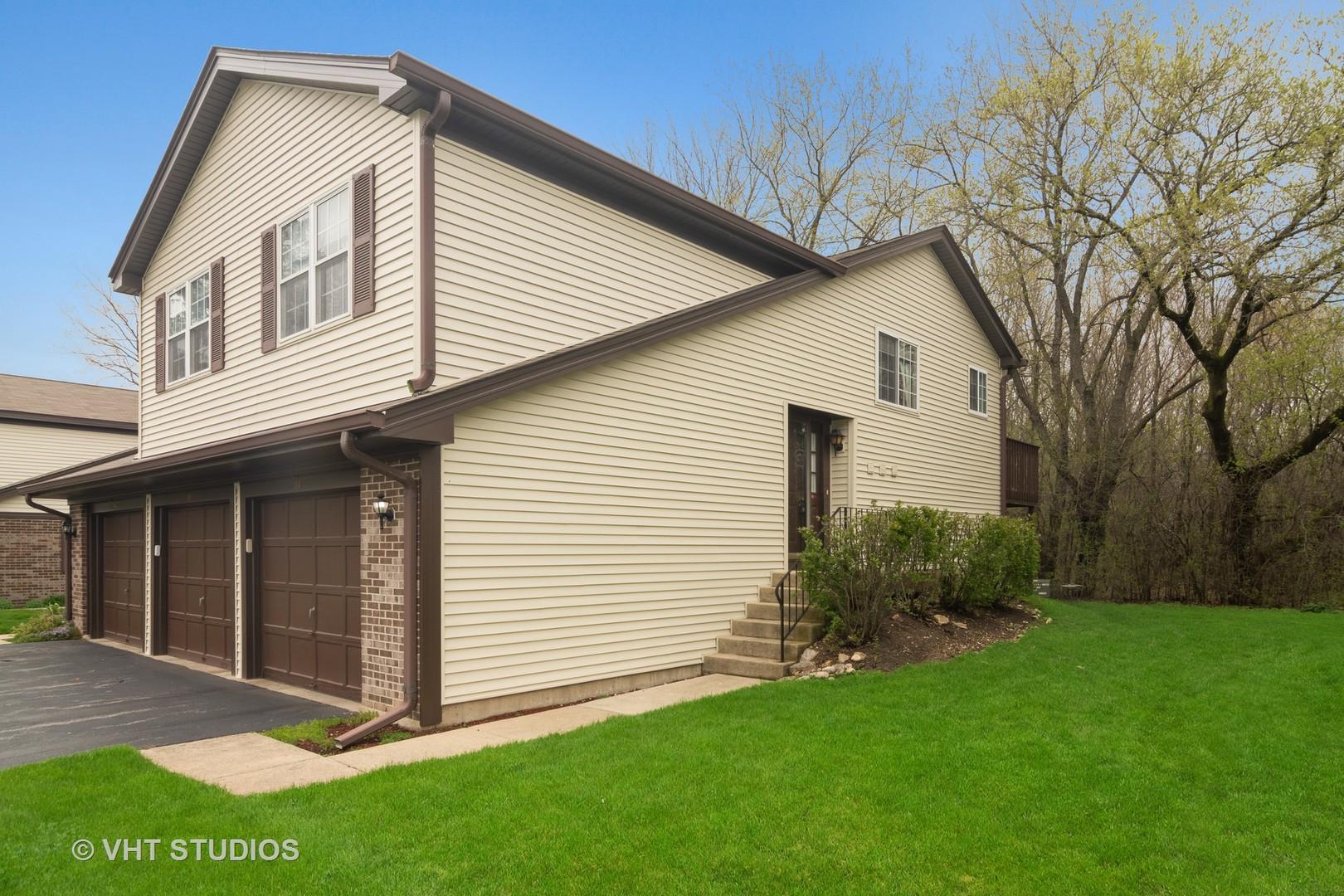 114 Pine Circle, Cary, IL 60013