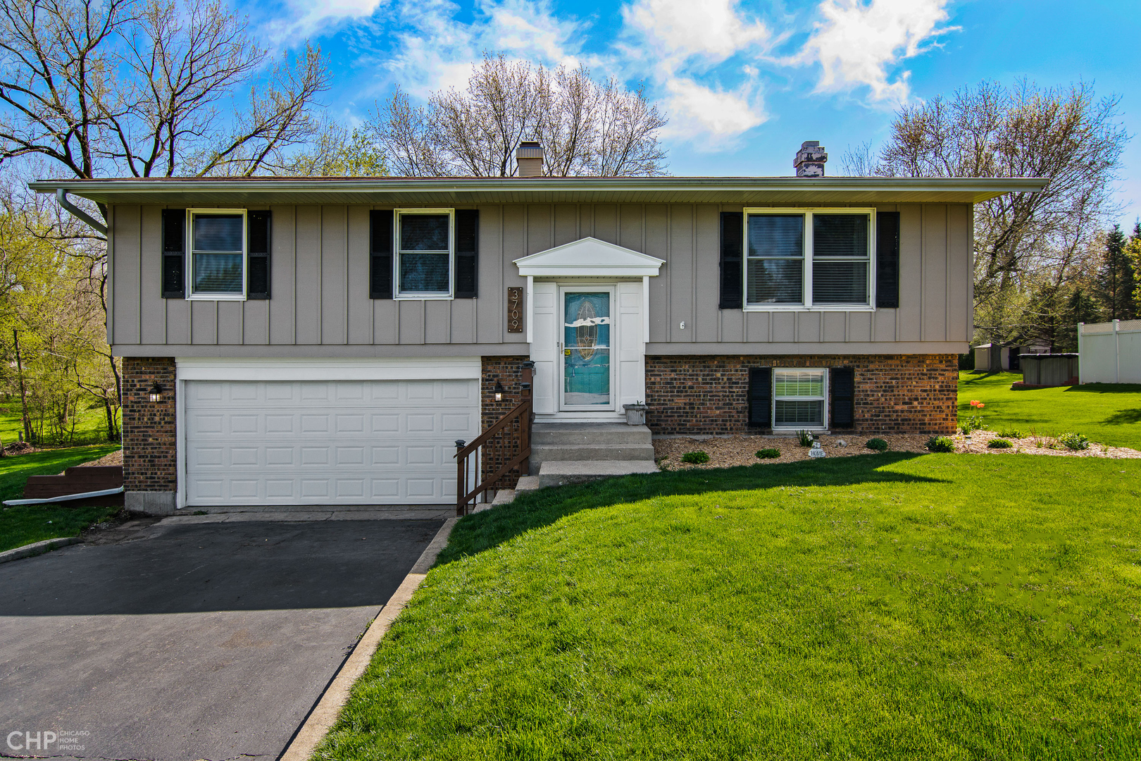 3709 Franklin Court, Crystal Lake, IL 60014