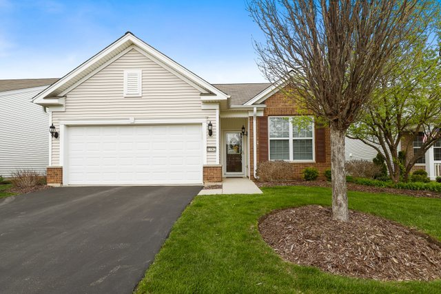 13362 Bluebird Lane, Huntley, IL 60142