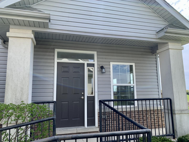 909 Yorktown Street, Mchenry, IL 60050