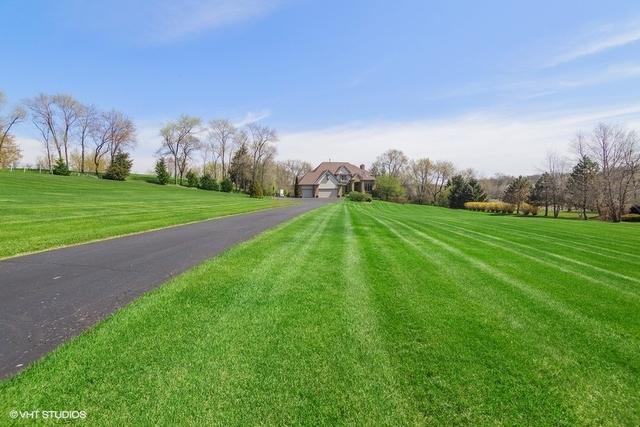 1810 Mason Corte Drive, Mchenry, IL 60051