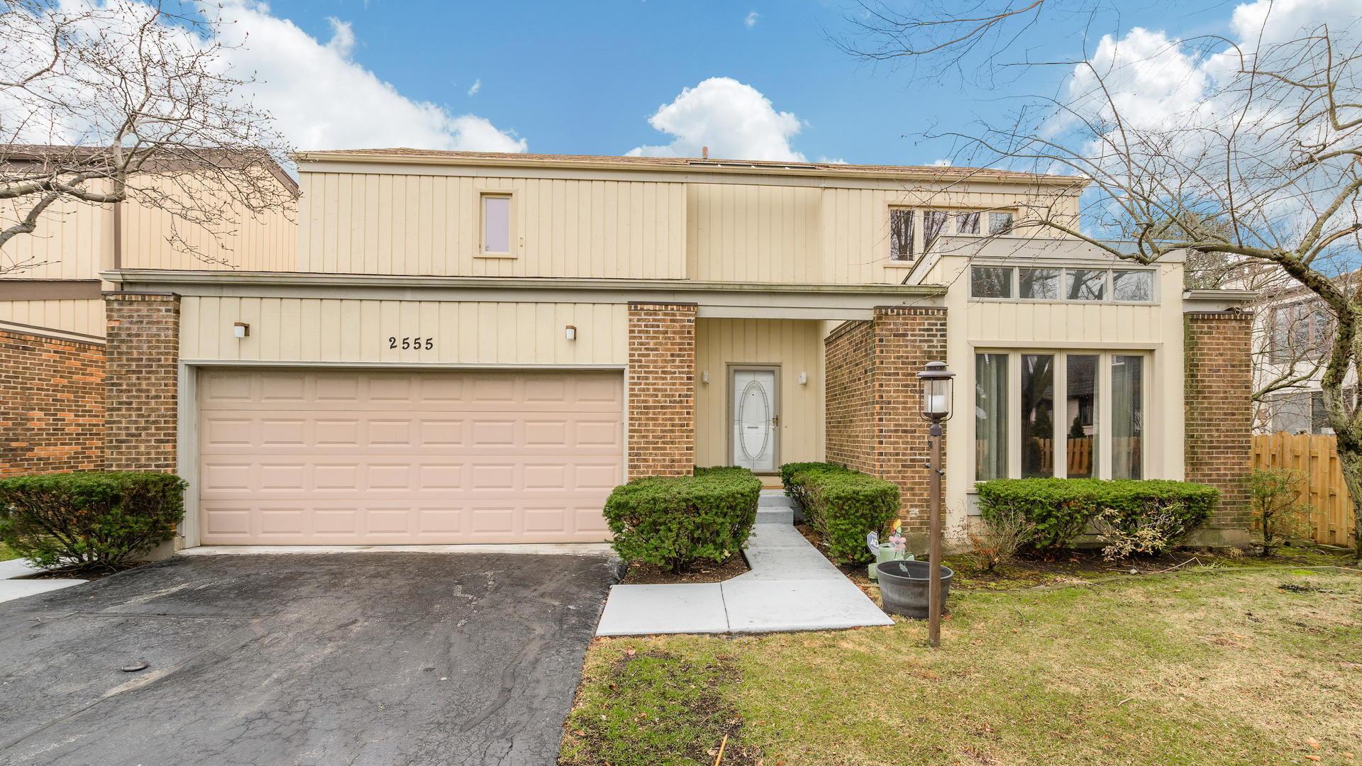 2555 Brian Drive, Northbrook, IL 60062
