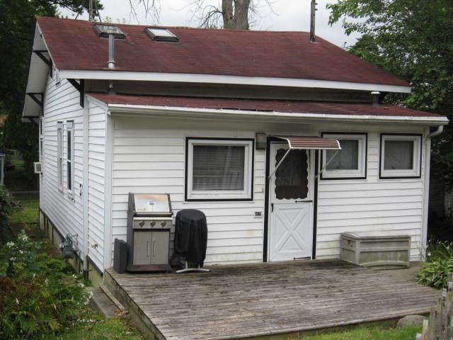 43237 Grandview Terrace, Antioch, IL 60002