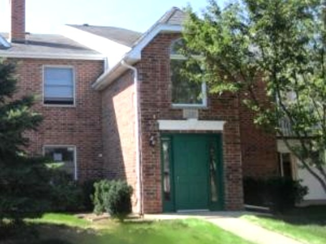 1331 Cunat Court, Lake In The Hills, IL 60156