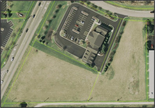 Land Route 31 Road, Mchenry, IL 60050