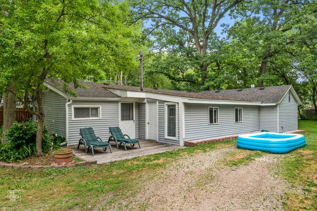 4403 Giant Oak Drive, Mchenry, IL 60050