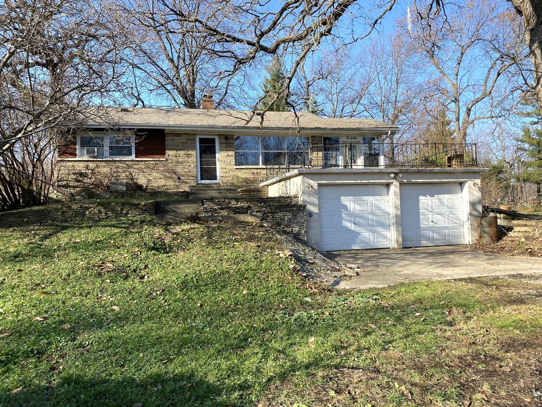 36346 Nathan Hale Drive, Lake Villa, IL 60046