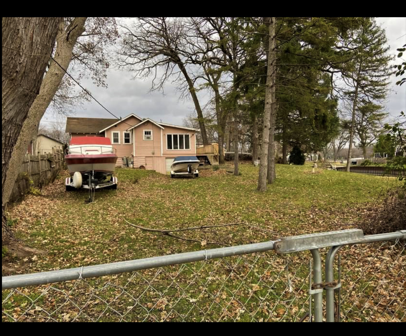 39451 Forest Avenue, Antioch, IL 60002