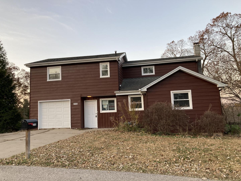 2110 Evergreen Avenue, Fox River Grove, IL 60021