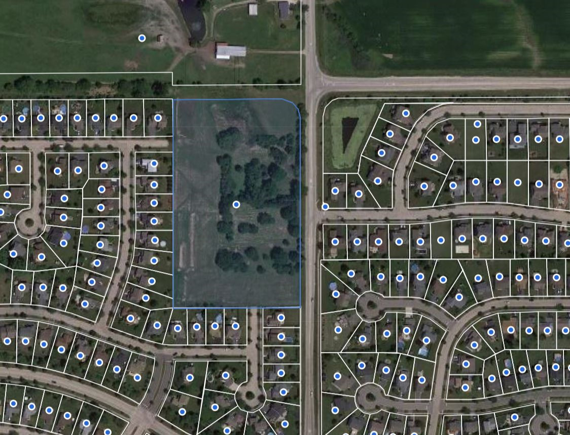 8400 Haligus Road, Lake In The Hills, IL 60156