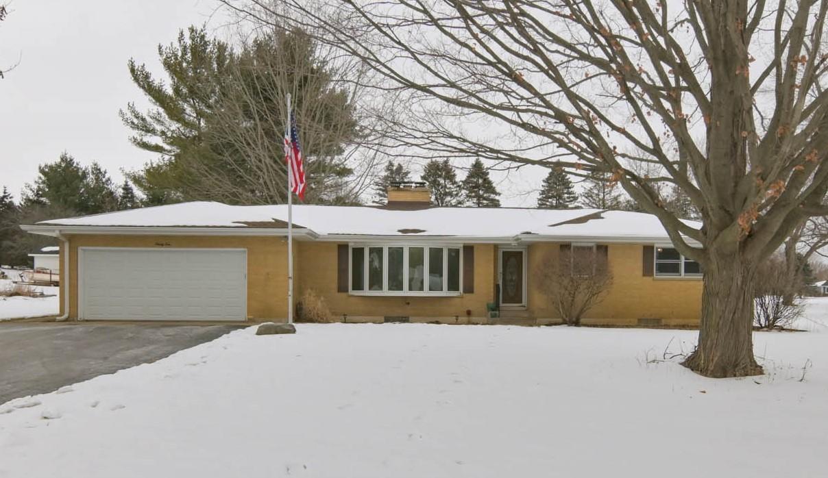 3010 Scott Avenue, Mchenry, IL 60050