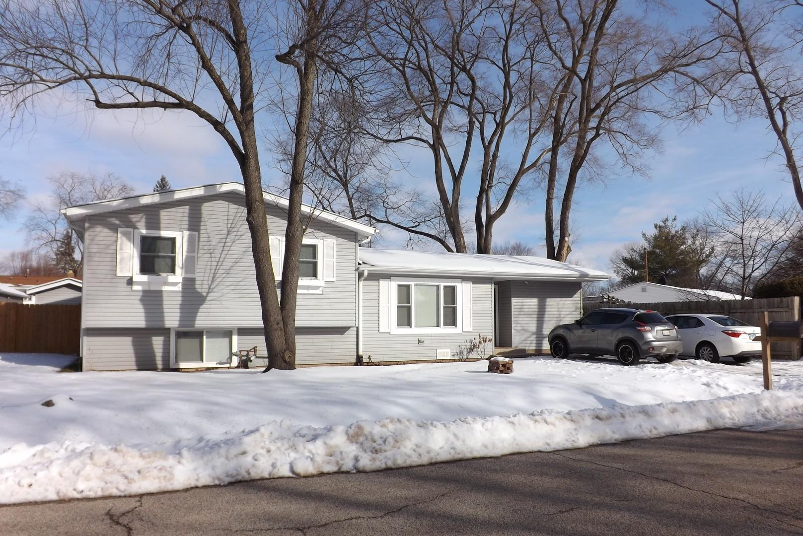2516 Clara Street, Mchenry, IL 60050