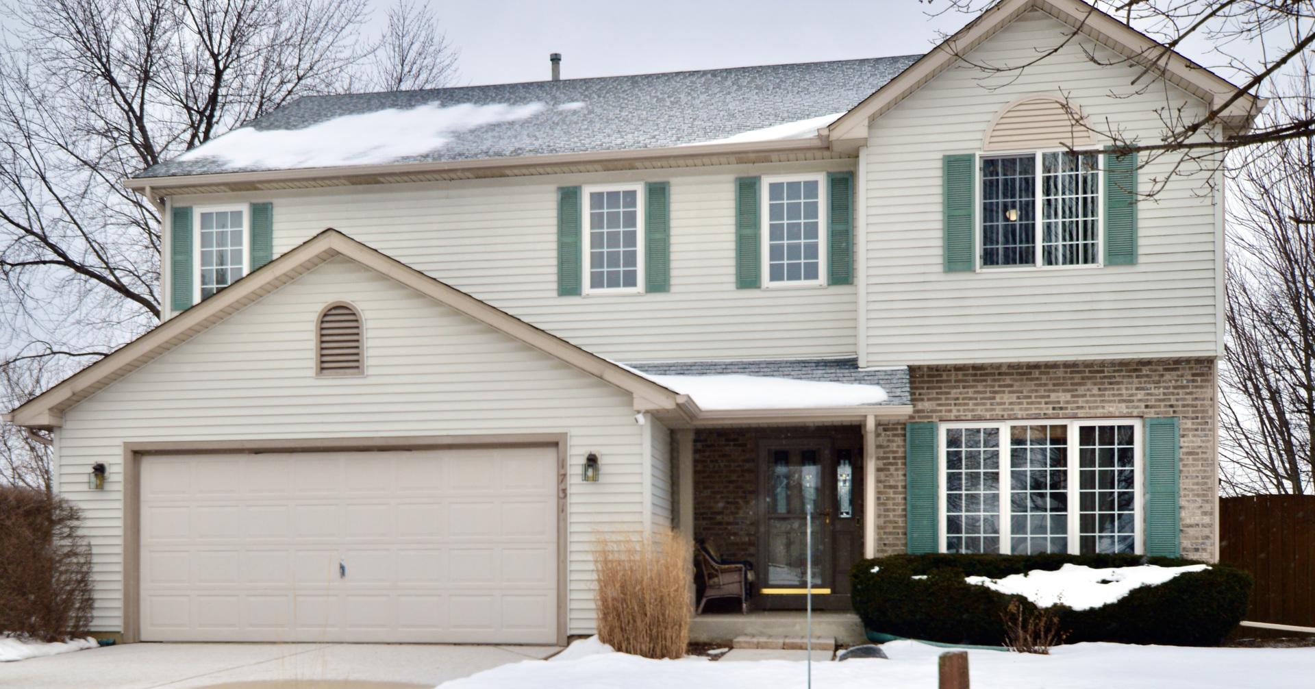 1731 Redwood Lane, Mchenry, IL 60050