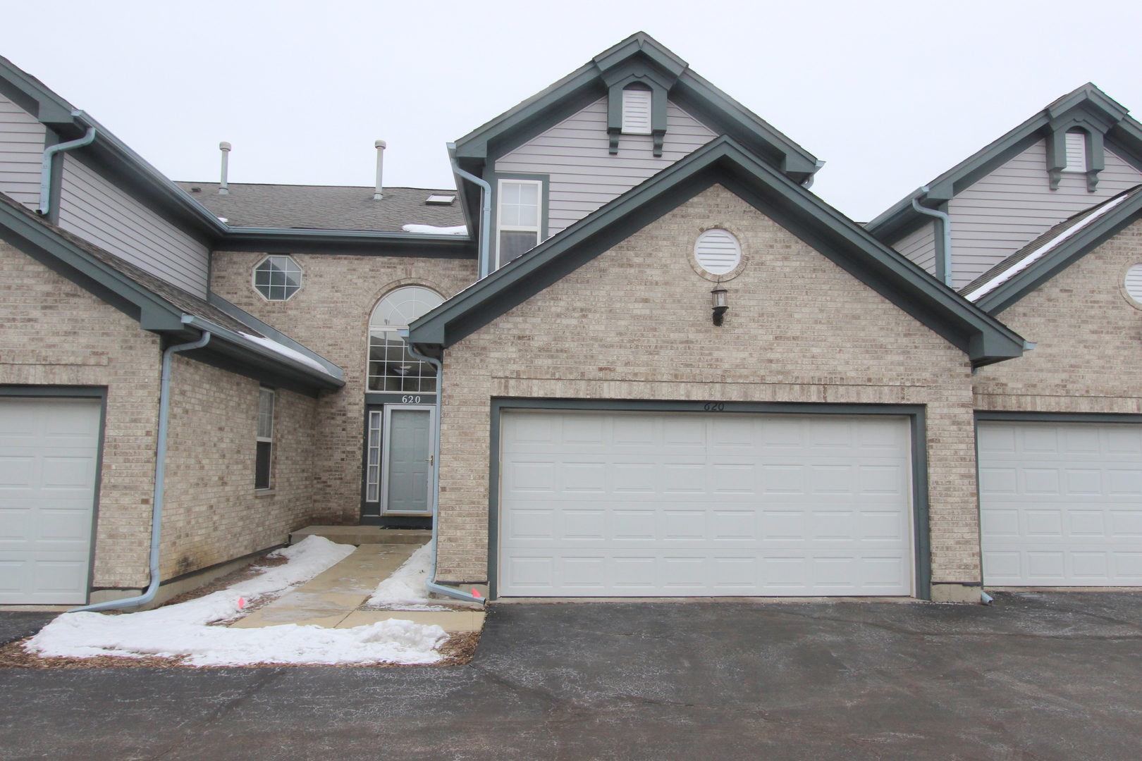 620 Kresswood Drive, Mchenry, IL 60050
