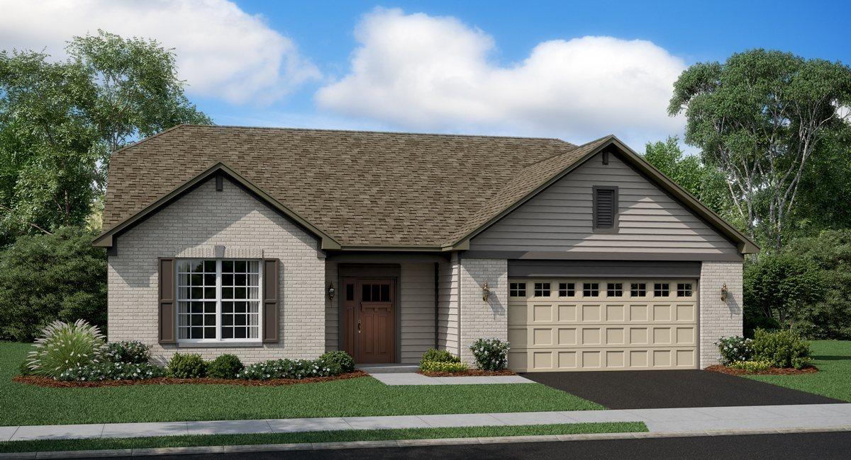 1078 Oak Bluff Road, Crystal Lake, IL 60012