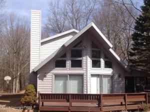 59 Caedman Drive, Albrightsville, PA 18210
