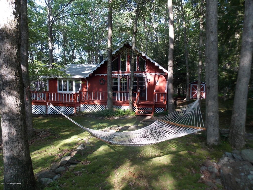 10 Maple, White Haven, PA 18661