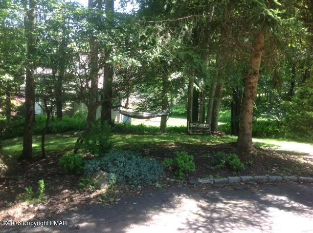 9 Woods End, Lake Harmony, PA 18624