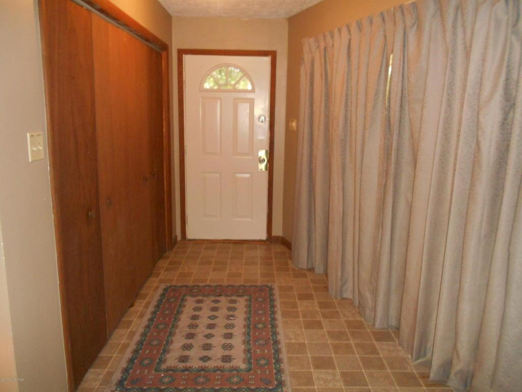 149 Whitman Lane, Albrightsville, PA 18210