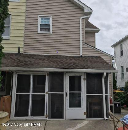 23 Packer Ave, Whitehall, PA 18052