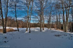 53 Rock Ridge Rd, Lake Harmony, PA 18624