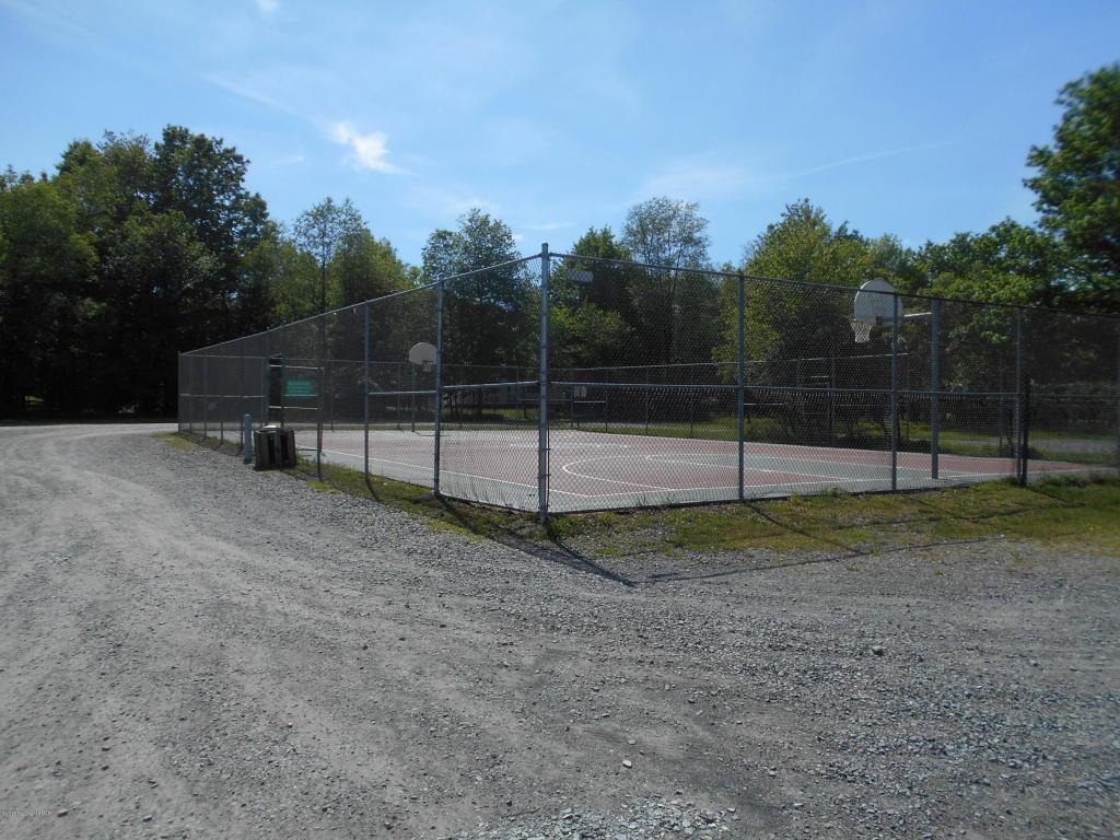 C1249 Hughes Lane, Albrightsville, PA 18210