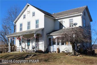 1105 Mill Rd, Pen Argyl, PA 18072