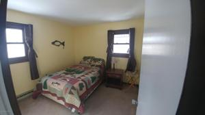 102 King Arthur Rd, Pocono Lake, PA 18347