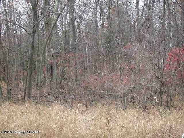 Lot 16 Hillary Dr, White Haven, PA 18661
