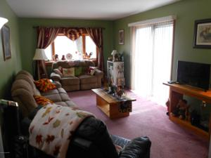 130 Maple Rd, Blakeslee, PA 18610