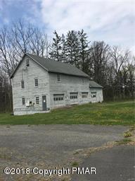 1584 Delaware Drive, Upper Mt. Bethel, PA 18343
