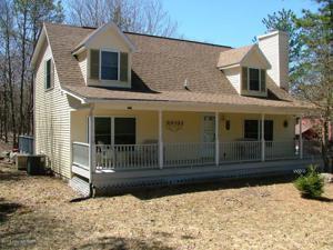 152 Laurel Ln, Blakeslee, PA 18610