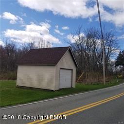 Creek Road, Upper Mt. Bethel, PA 18013