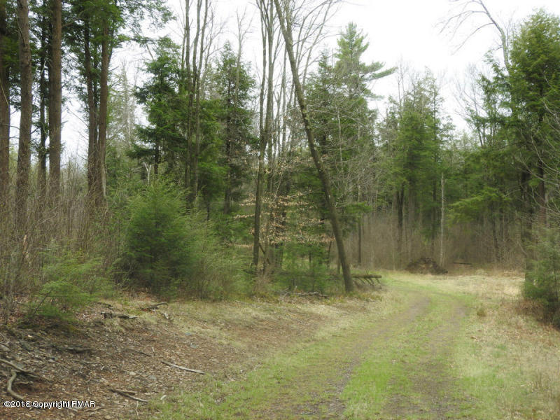2 Old White Haven Ln, White Haven, PA 18661