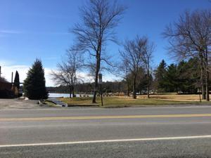 231 Lake Harmony (lake View) Rd, Lake Harmony, PA 18624