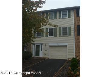 951 Barnside Rd, Allentown, PA 18103