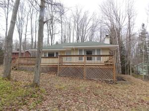 20 Game Dr, White Haven, PA 18661
