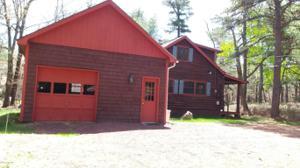 58 Hickory Drive, Lake Harmony, PA 18624