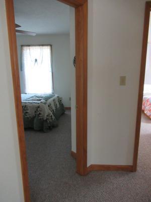 55 Greenwood Rd, Lake Harmony, PA 18624