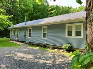 4309 Cherry Lane Church Rd., East Stroudsburg, PA 18301