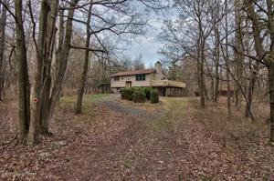 120 Ivy Way, Long Pond, PA 18334