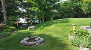 1488 Clover Rd, Long Pond, PA 18334