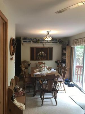 16 Junco Ln, Albrightsville, PA 18210