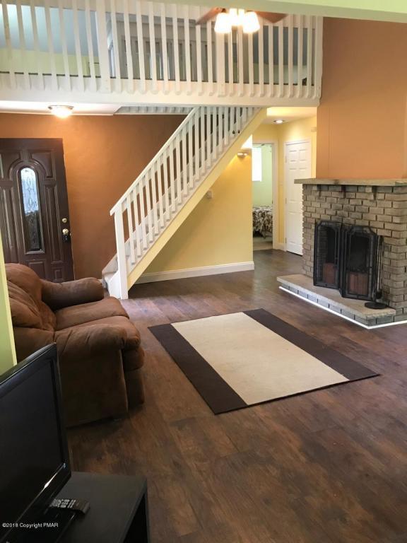 127 Hawthorne Rd, Albrightsville, PA 18210
