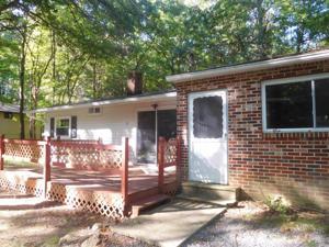 11 Long Brook Way, Albrightsville, PA 18210