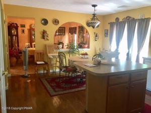 1170 Glade Dr South, Long Pond, PA 18334