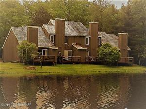 310 Snow Ridge Cir, Lake Harmony, PA 18624