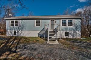 502 Scenic Dr, Albrightsville, PA 18210