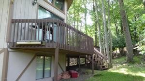 20 Mt Ash Rd, Lake Harmony, PA 18624